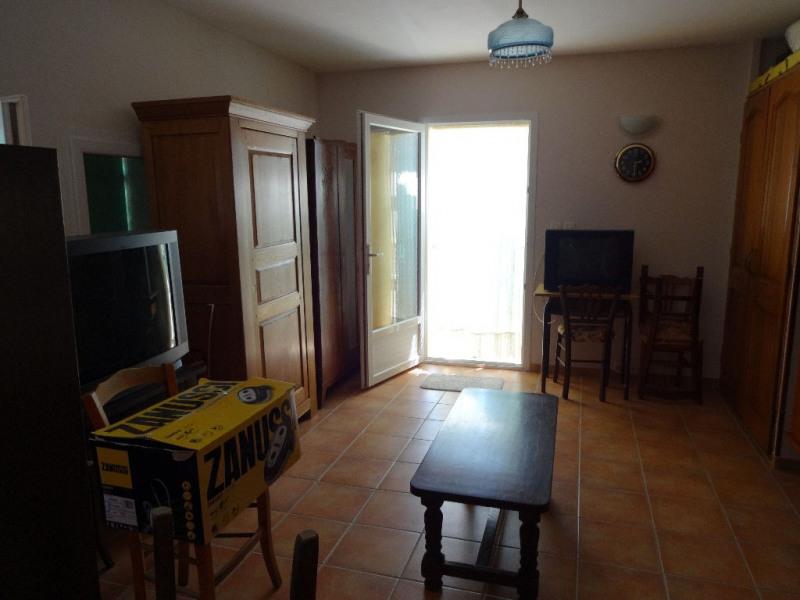 Sale house / villa Entraigues sur la sorgue 260000€ - Picture 8