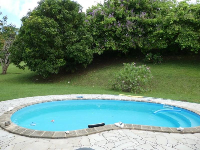 Venta  casa Le robert 367500€ - Fotografía 4