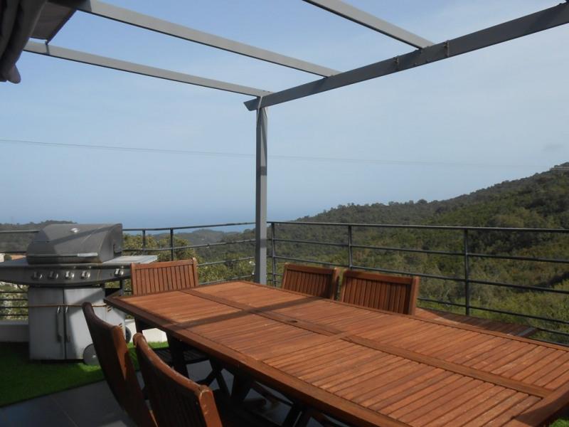 Sale house / villa Solenzara 595000€ - Picture 19