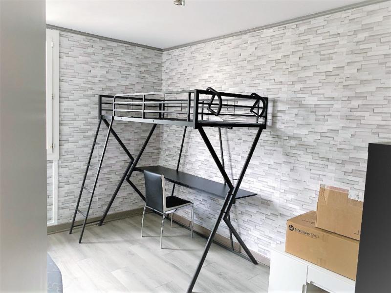 Vente appartement Venelles 275000€ - Photo 7