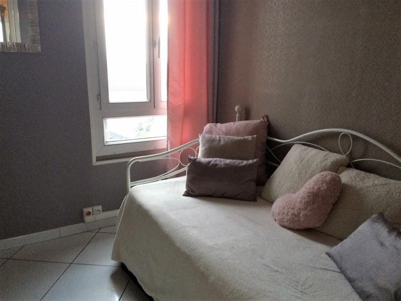 Vente appartement Villeneuve-la-garenne 220000€ - Photo 6