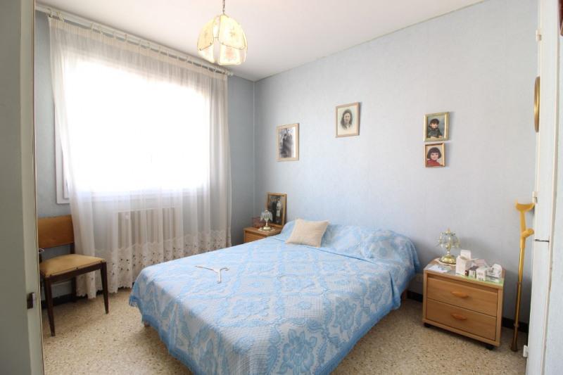 Venta  apartamento Hyeres 181900€ - Fotografía 6