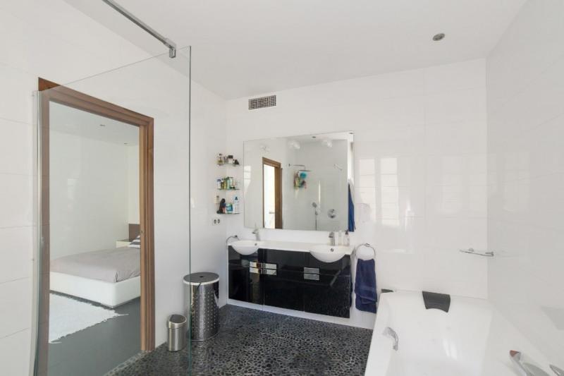 Vente de prestige appartement Nice 595000€ - Photo 5