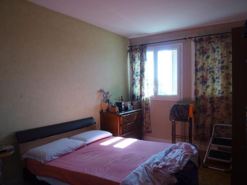 Vente appartement Vichy 51000€ - Photo 4