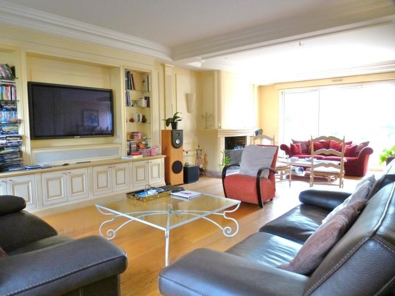 Deluxe sale house / villa Bry-sur-marne 1780000€ - Picture 2
