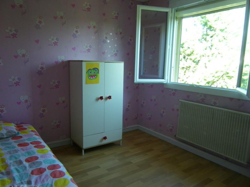 Rental house / villa Agen 620€ CC - Picture 6