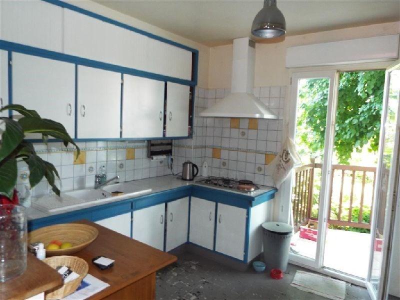 Sale house / villa Ste genevieve des bois 410000€ - Picture 6