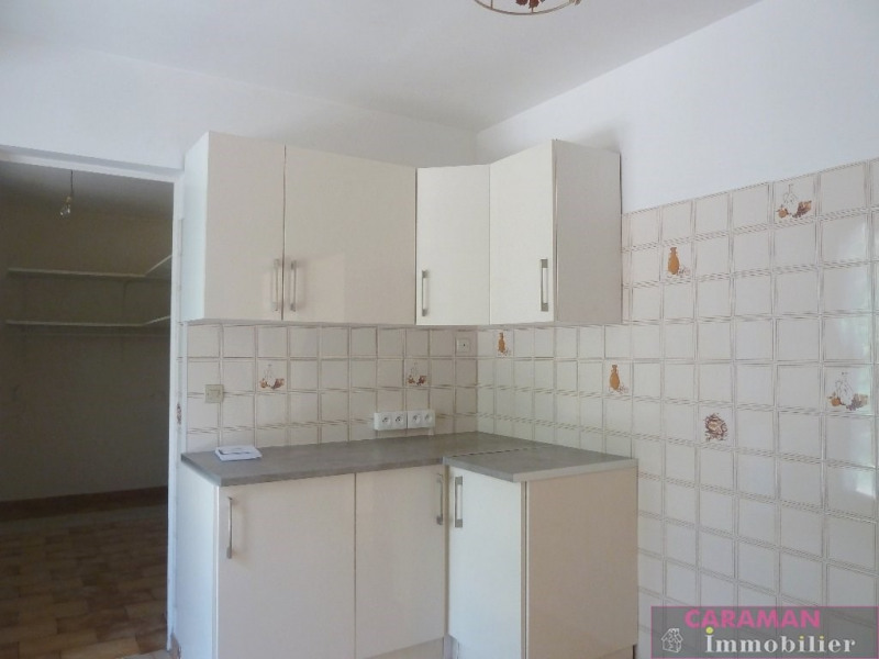 Location maison / villa Caraman  5 minutes 750€ CC - Photo 3