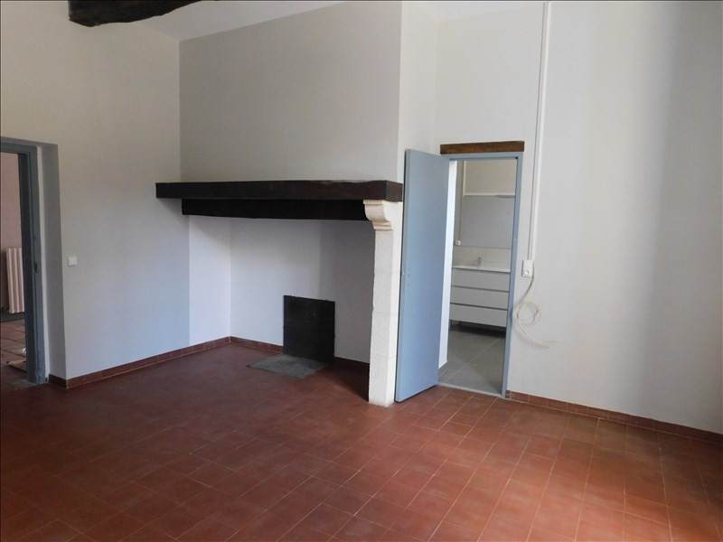 Location maison / villa Saramon 791€ CC - Photo 9