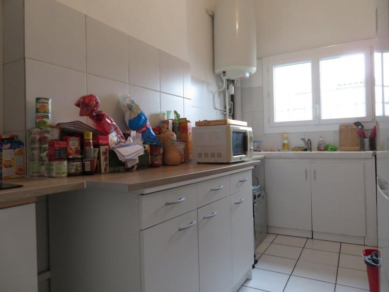 Location appartement Agen 550€ CC - Photo 3