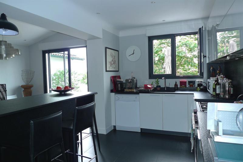 Vente maison / villa Ciboure 787000€ - Photo 4