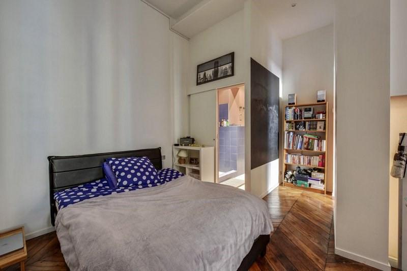 Deluxe sale apartment Lyon 1er 1250000€ - Picture 12