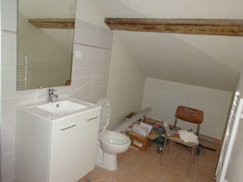 Location appartement Lyon 3ème 1050€ CC - Photo 12