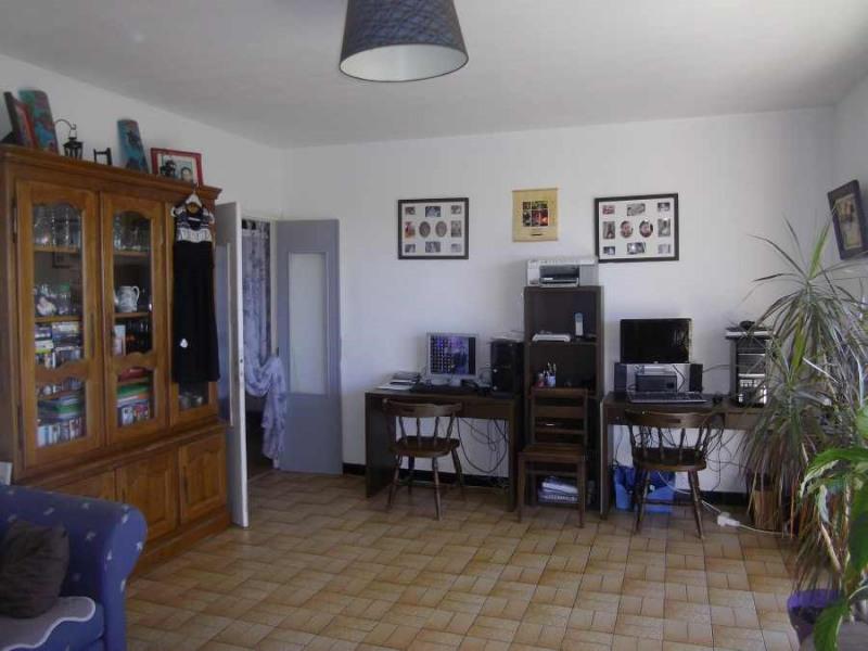 Vente maison / villa Les nouillers 196100€ - Photo 5