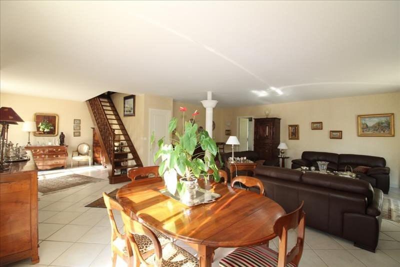 Vente maison / villa Aixe sur vienne 349000€ - Photo 5