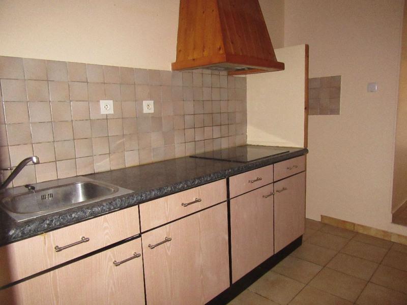 Vente maison / villa Agonac 54500€ - Photo 6