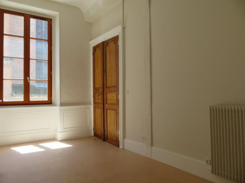 Rental apartment Agen 460€ CC - Picture 3