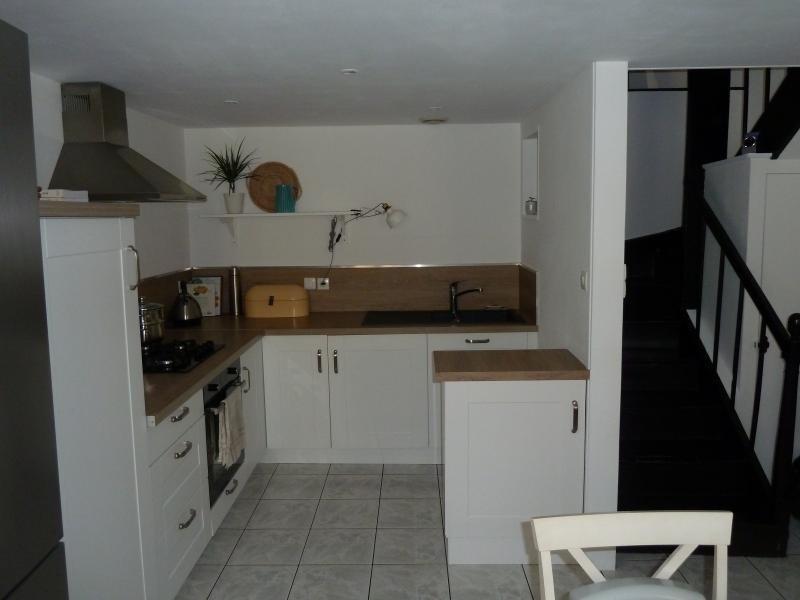 Sale house / villa Niort 95230€ - Picture 3