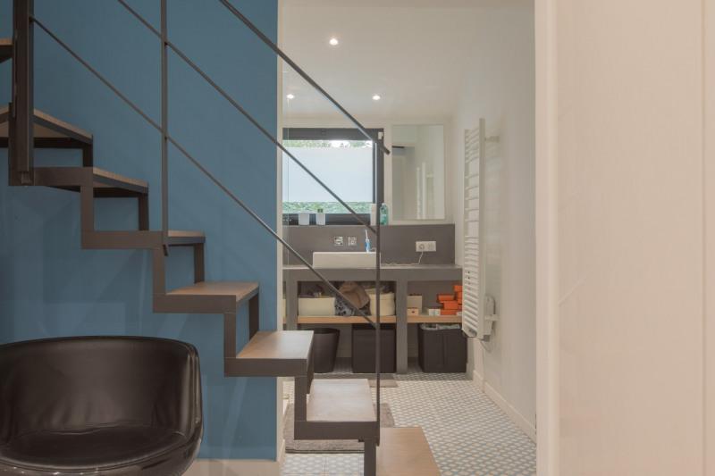 Deluxe sale house / villa Aix-en-provence 1695000€ - Picture 10