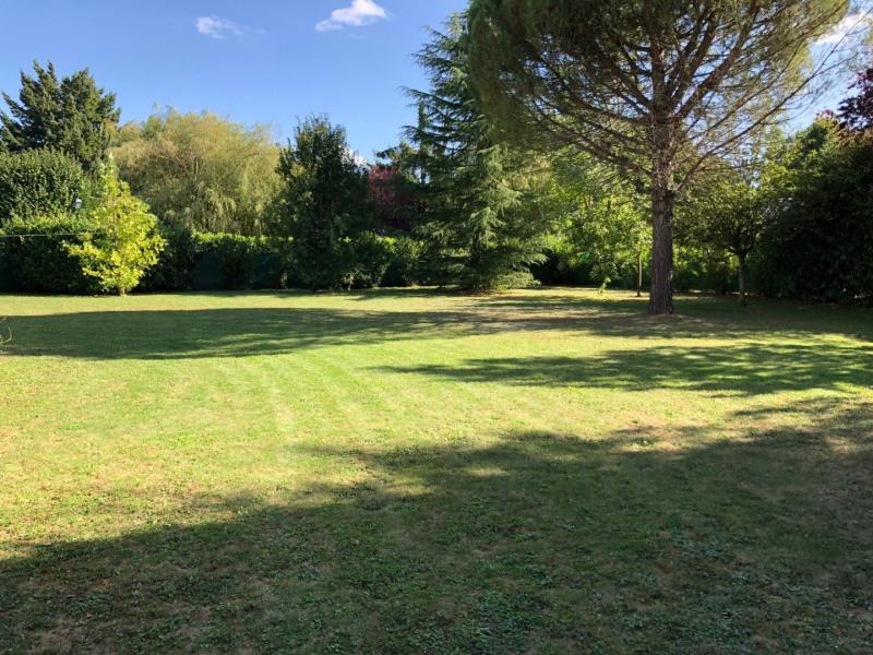 Sale house / villa Noisy-le-roi 1220000€ - Picture 3