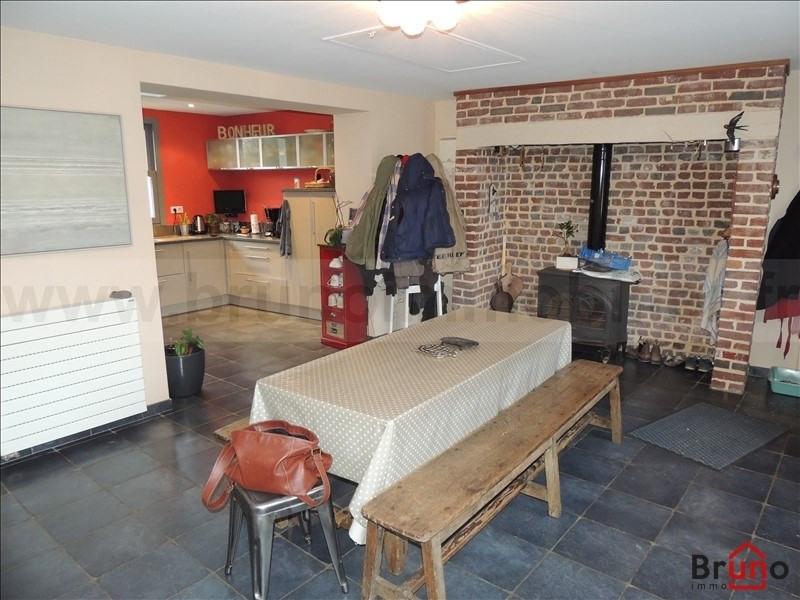 Vendita casa Ponthoile  - Fotografia 6