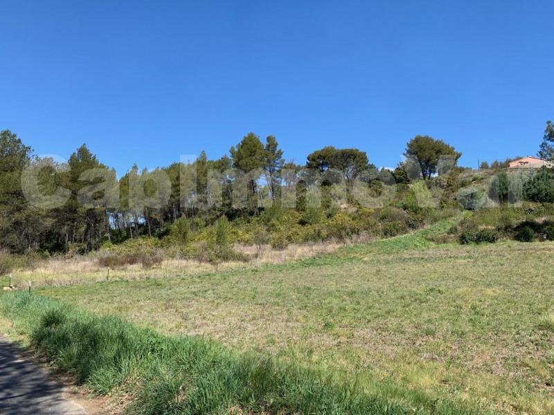 Terrain non constructible (Agricole et naturel)