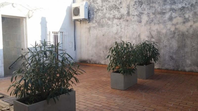 Alquiler  apartamento Nimes 760€ CC - Fotografía 1