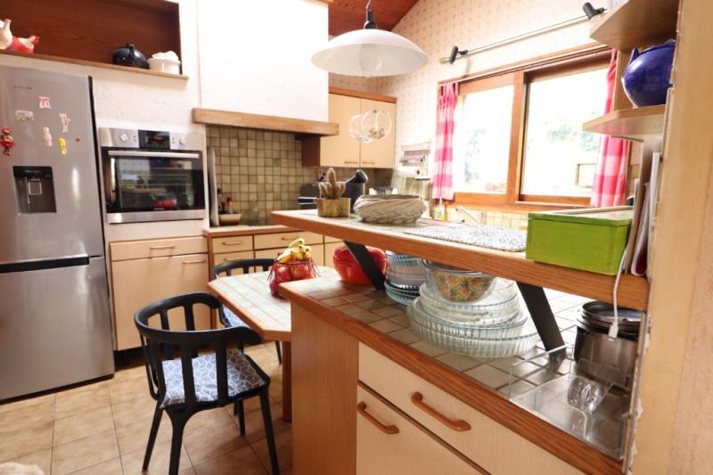 Vente maison / villa Saint nazaire 263750€ - Photo 5