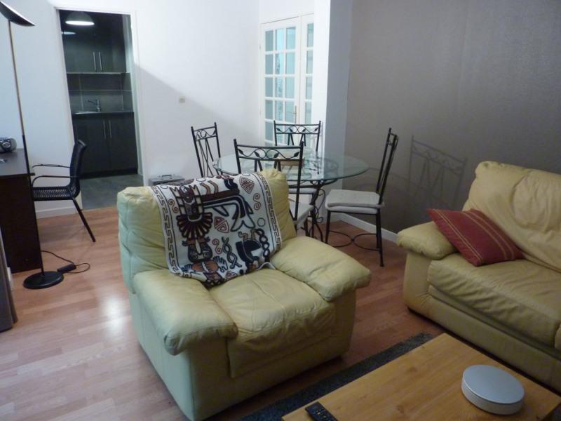Vente appartement Bures sur yvette 197000€ - Photo 2