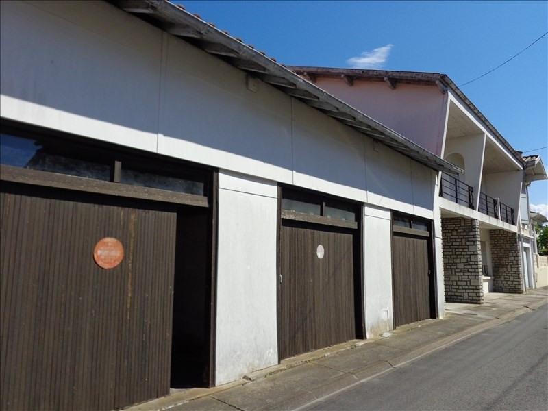 Venta  casa Dax 295000€ - Fotografía 2
