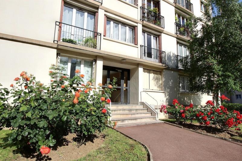 Vente appartement Châtillon 385000€ - Photo 8
