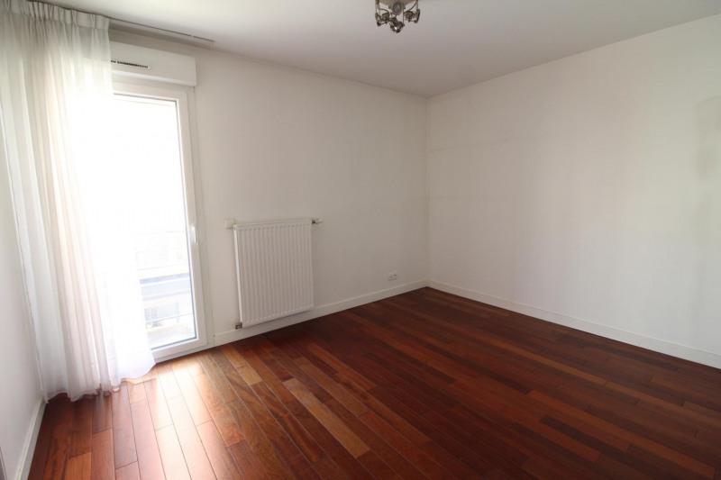 Verkoop  appartement Voiron 249000€ - Foto 5