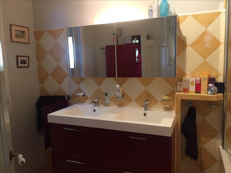 Deluxe sale house / villa Aix en provence 930000€ - Picture 6
