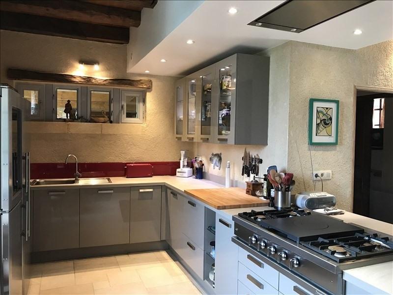Deluxe sale house / villa St cyprien 990000€ - Picture 14