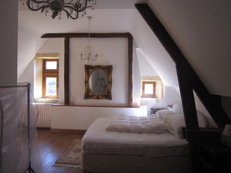 Deluxe sale chateau Saint-cyprien 997500€ - Picture 10