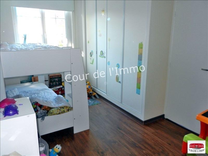 Verkauf wohnung Ville la grand 205000€ - Fotografie 7