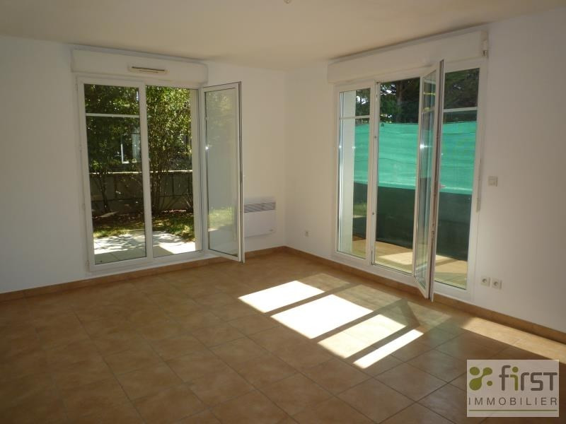 Venta  apartamento Villy le pelloux 190000€ - Fotografía 2