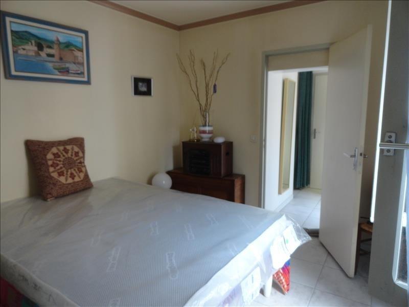 Venta  apartamento Lunel 144450€ - Fotografía 5