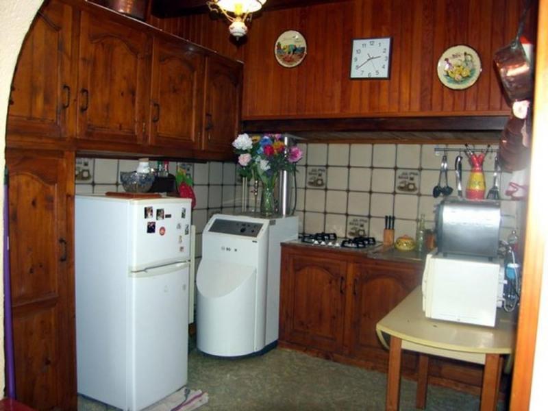 Vente appartement Prats de mollo la preste 67000€ - Photo 3