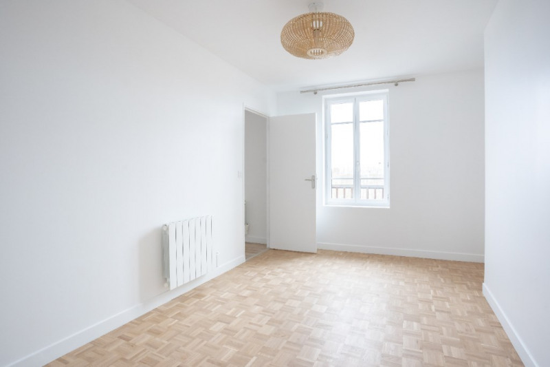 Rental apartment Saint germain en laye 2050€ CC - Picture 4