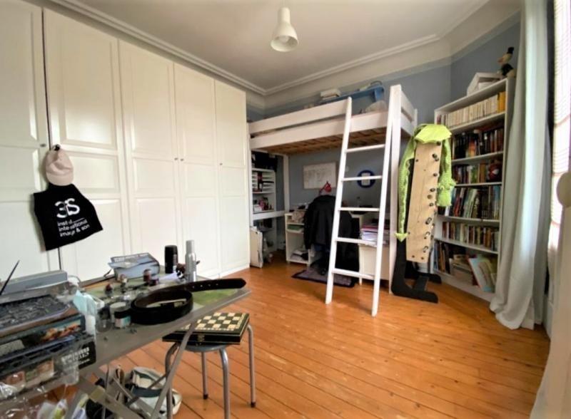 Sale house / villa St leu la foret 499000€ - Picture 9