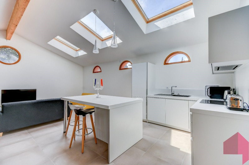 Sale house / villa Saint-orens-de-gameville 317000€ - Picture 5