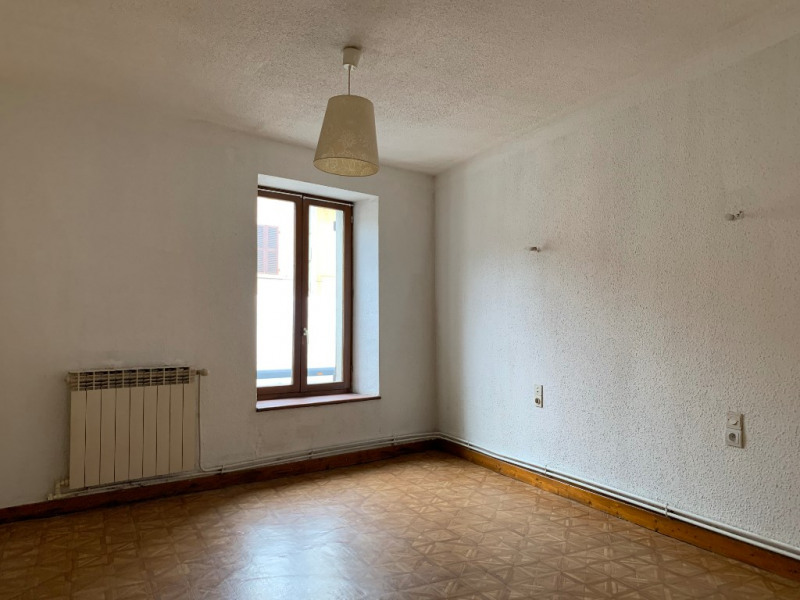 Location appartement Bourgoin jallieu 490€ CC - Photo 5