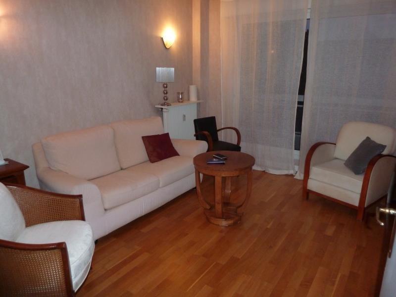 Vente appartement Le pecq 254000€ - Photo 3