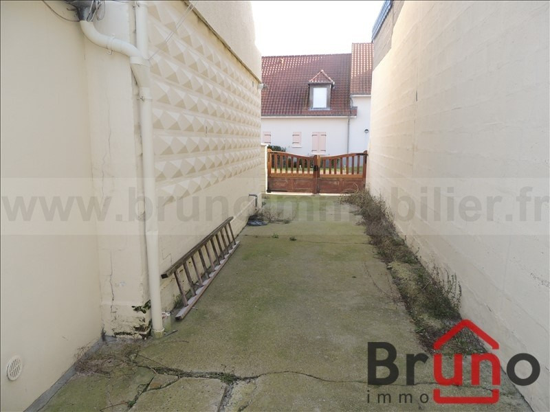 Vente maison / villa Le crotoy 149 700€ - Photo 9