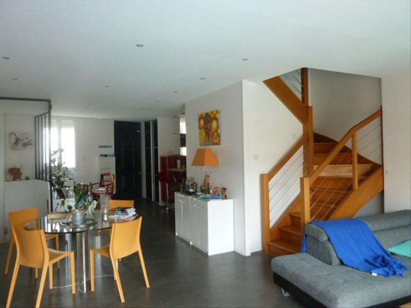 Vente de prestige maison / villa Le bouscat 765000€ - Photo 4