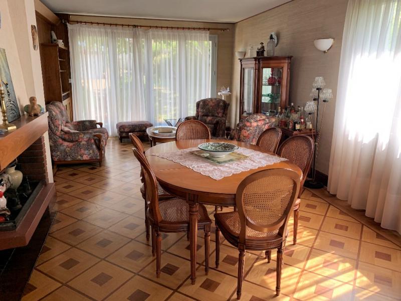 Sale house / villa Geste 175200€ - Picture 3