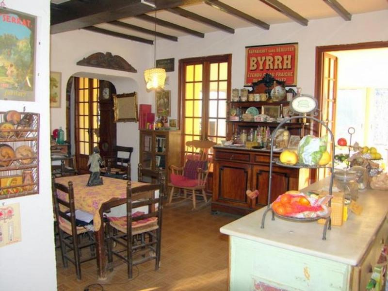Vente maison / villa Prats de mollo la preste 147000€ - Photo 9