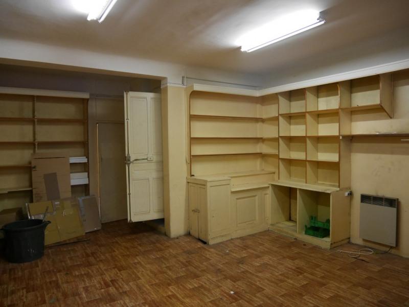 Sale office Suresnes 338000€ - Picture 2
