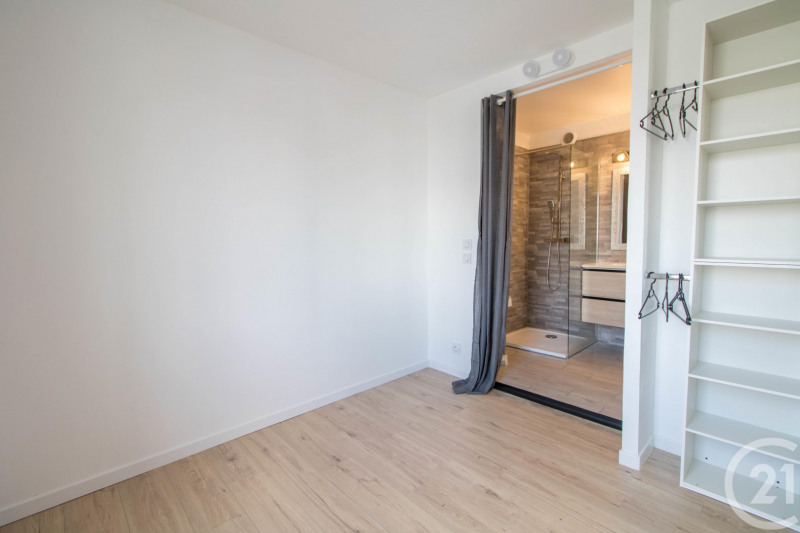 Vente appartement Tournefeuille 94500€ - Photo 6